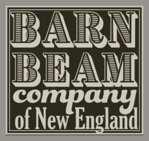 Barn Beam Company of New England